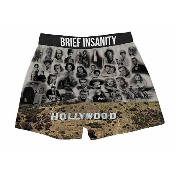 Hollywood Legends boxer shorts Boxer Shorts