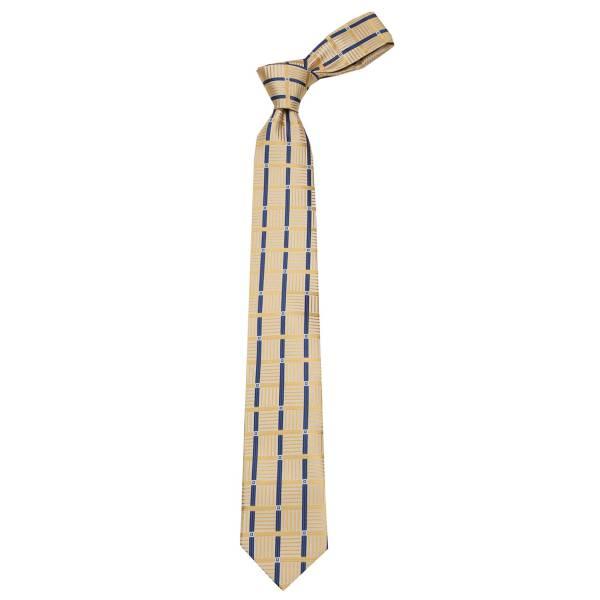 Yellow Boys Tie Ties