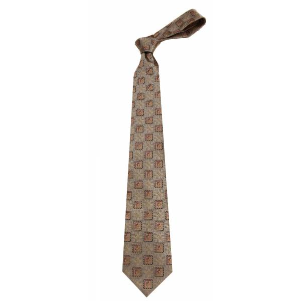 Gold Boys Tie Ties
