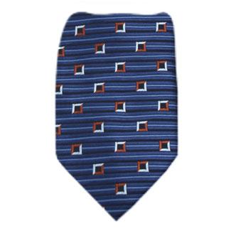 Navy Boys Tie Ties