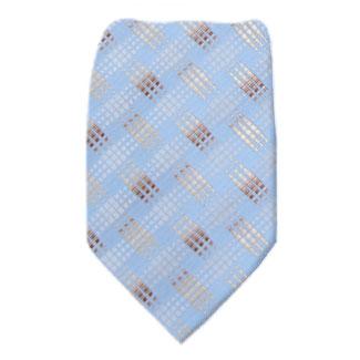Sky Boys Tie Ties