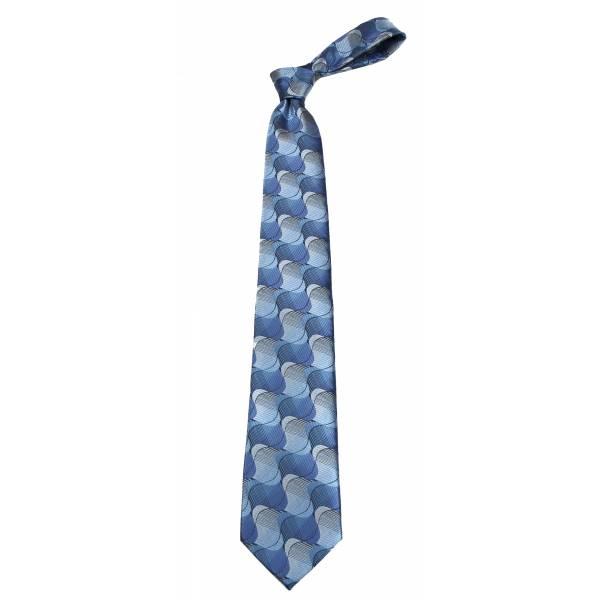 Blue Boys Tie Ties