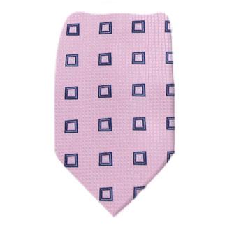 Pink Boys Tie Ties