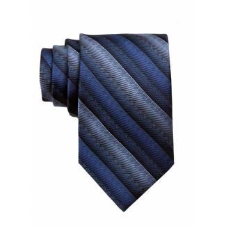 Blue Mens Tie Regular