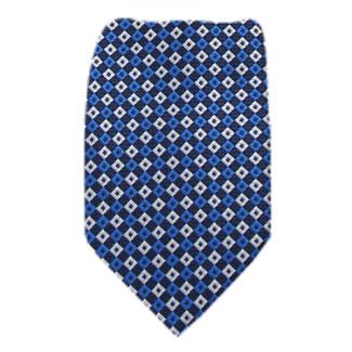 Royal Mens Tie Regular