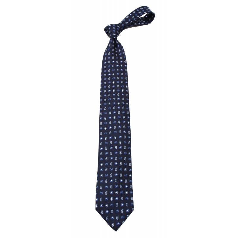 18551f44c1a6 $19.95. Qty Add to Cart. Complement your attire with this Extra Long mens  silk necktie.