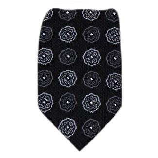 Extra Long Silk Tie Ties