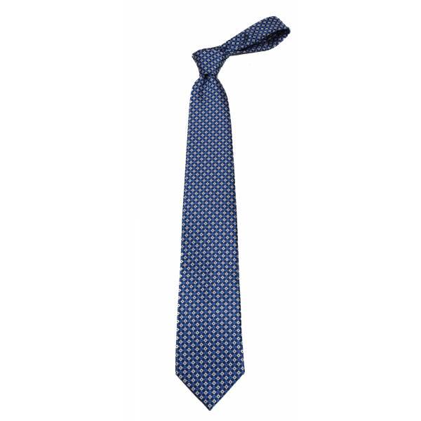 Royal Mens XL Tie Ties