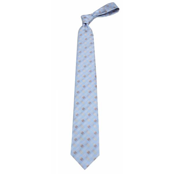 Sky Mens XL Tie Ties