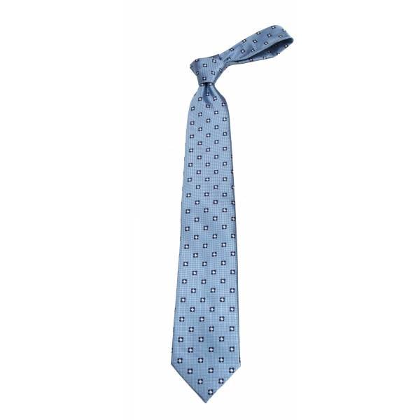 Blue Mens XL Tie Ties