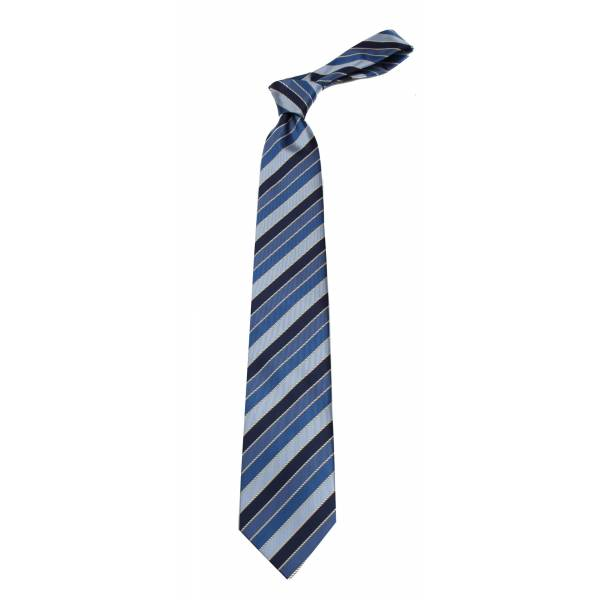 Navy Mens XL Tie Ties