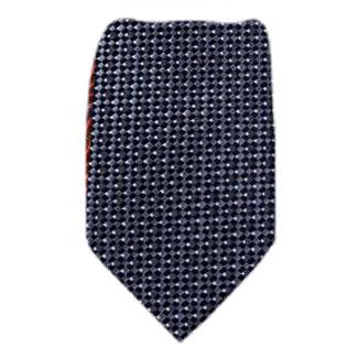 Gray Extra Long Zipper Tie Zipper Ties