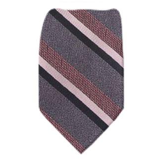 Zipper Tie Regular Length Zipper Tie