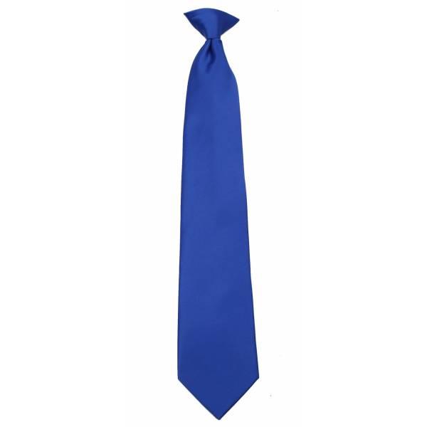 Royal XL Clip on Tie Clip On Ties