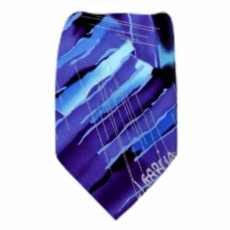 XL Jerry Garcia Tie Ties