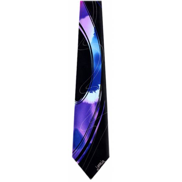 XL URBAN GHOST Collection 6 Ties