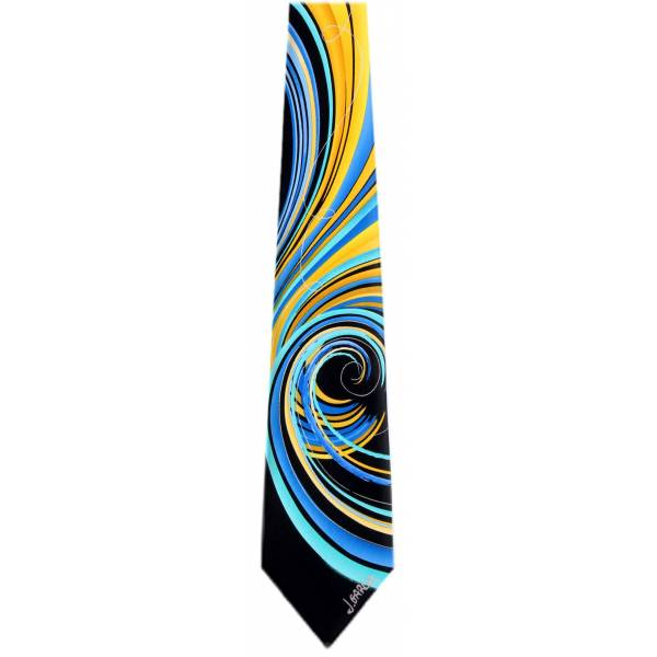 XL EMERGING ELEPHANT Collection 8 Ties