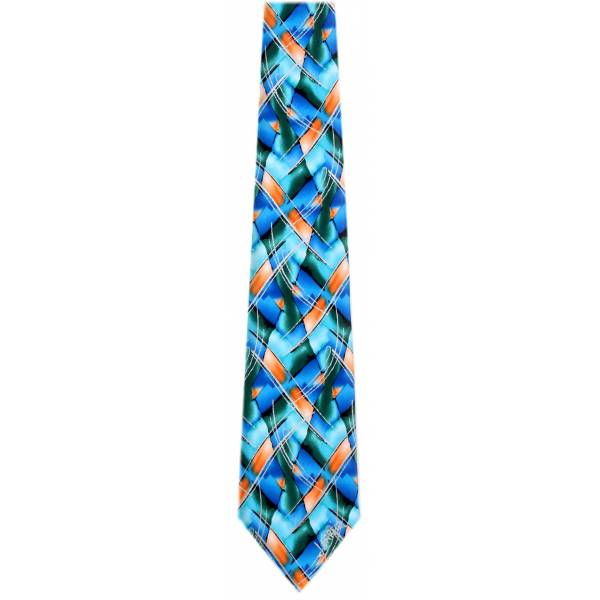 XL NORTHERN LIGHTS Collection 14 Ties