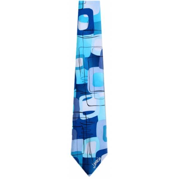 XL Jerry Garcia Tie Ties