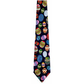 Easter Tie Holiday Ties