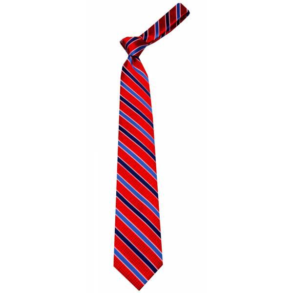 Mens Tie Regular