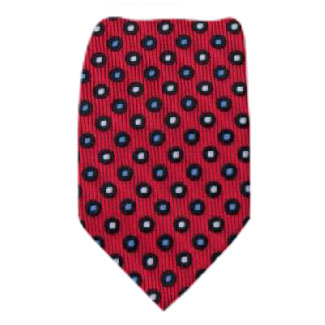 Mens Tie Regular