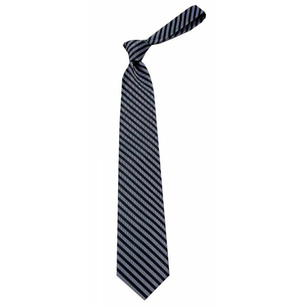 Extra Long Tie Ties