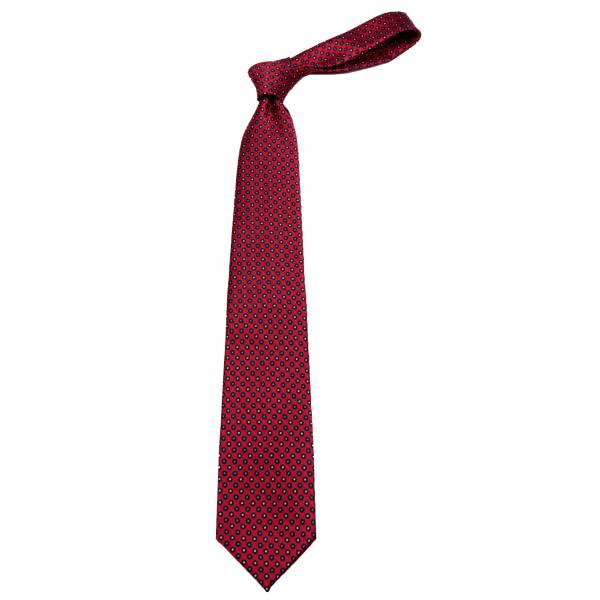 Extra Long Tie Ties
