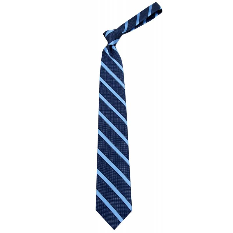 c5b51ad1f44f $16.95. Qty Add to Cart. Complement your attire with this Extra Long mens  necktie.