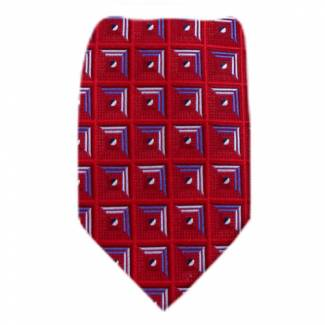 Silk Extra Long Tie Ties