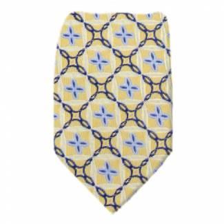 Extra Long Zipper Tie Zipper Ties
