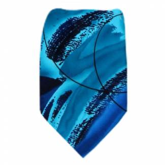 Jerry Garcia Tie Regular Length