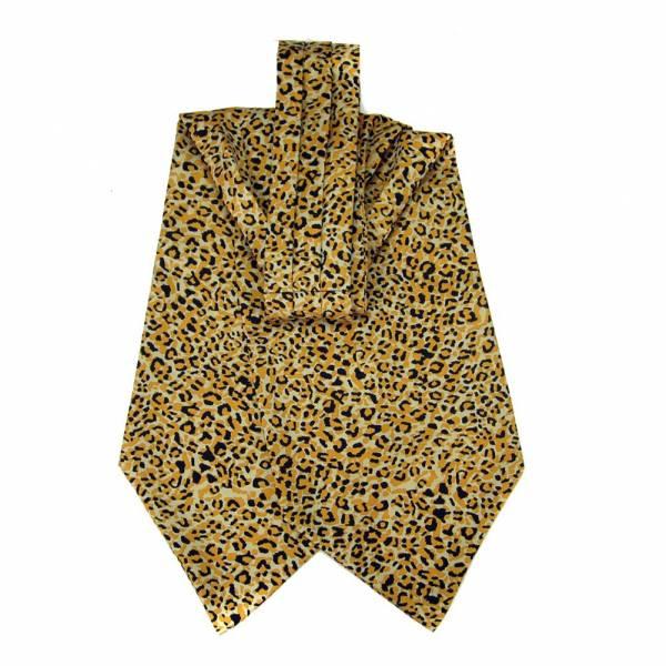 Cheetah Ascot