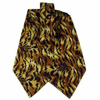 Tiger Ascot