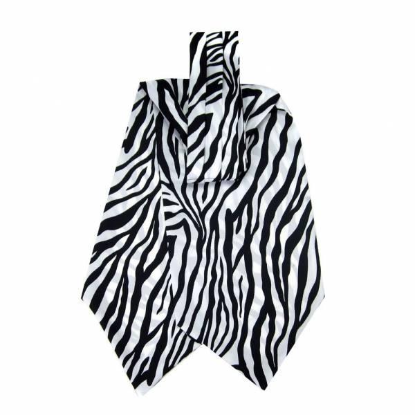 Zebra Ascot