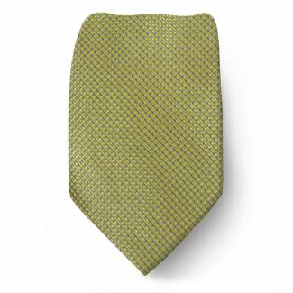 Boys Tie
