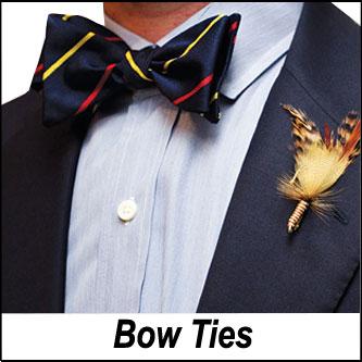 4859a03c44e5 Ties | Mens Ties | Discount Neckties | Silk Neckties | Mens Silk Neckties | Extra  Long Ties | Bow Ties | Cufflinks | Pocket Squares | Wool Ties | Cotton ...