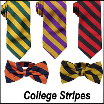 3d8559e3ee60 Ties | Mens Ties | Discount Neckties | Silk Neckties | Mens Silk ...